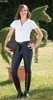 Ladies breeches, »Amy«, size 46